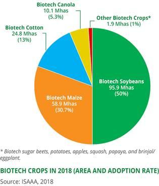Biotech Crops in 2018.jpg