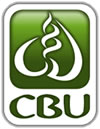 Crop Biotech Update Logo
