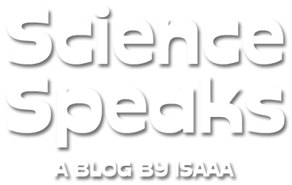 Science Speaks - Blog by ISAAA